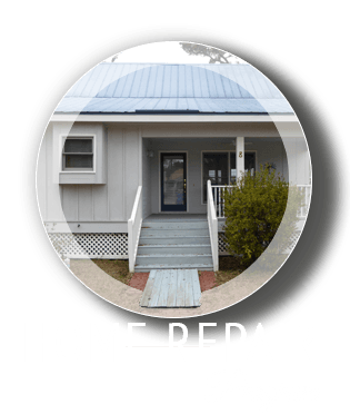 Home Repair Program