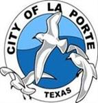 City of La Porte Texas