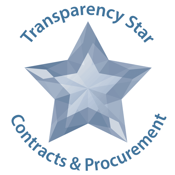 TransparencyStar_CP