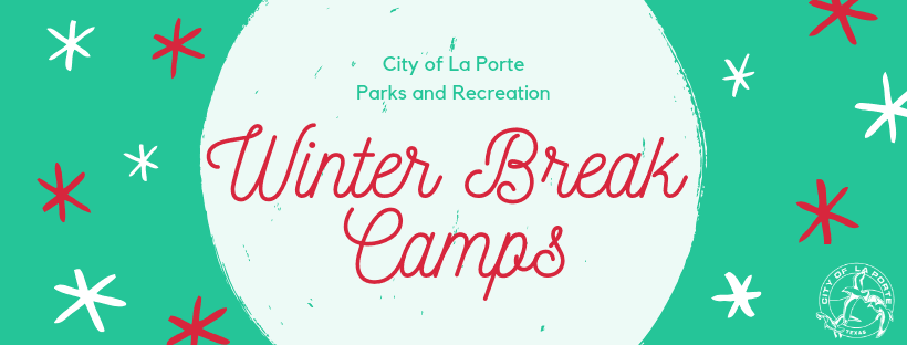 Webpage Cover- Winter Camp