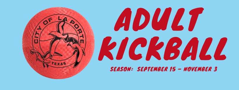ADULT KICKBALL FALL 2020 WEB COVER