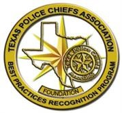 Texas Law Enforcement Agency Best Practices Program