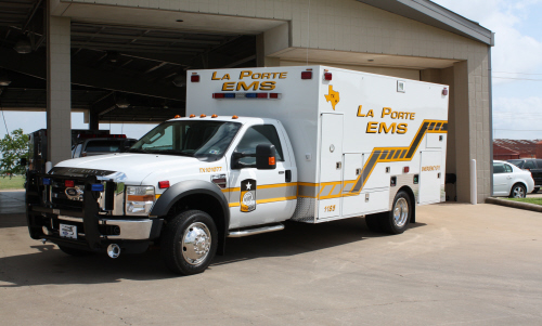 La porte tx official website for Laporte tx police dept